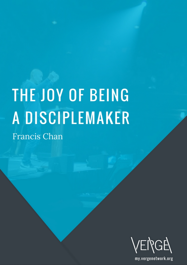 cover-joy-of-being-a-disciplemaking-francis-chan-v2-1