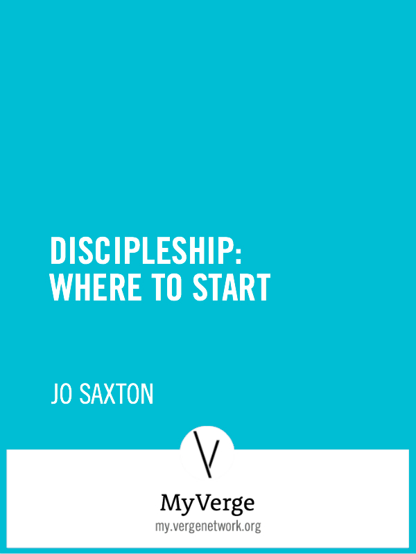 DiscipleshipWhereToStartJoSaxtonCoverV2600x800