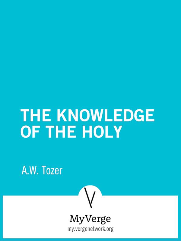 KnowledgeOfHolyTozerCoverV2600x800