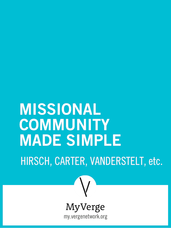 MissionalCommMadeSimpleCoverV2600x800