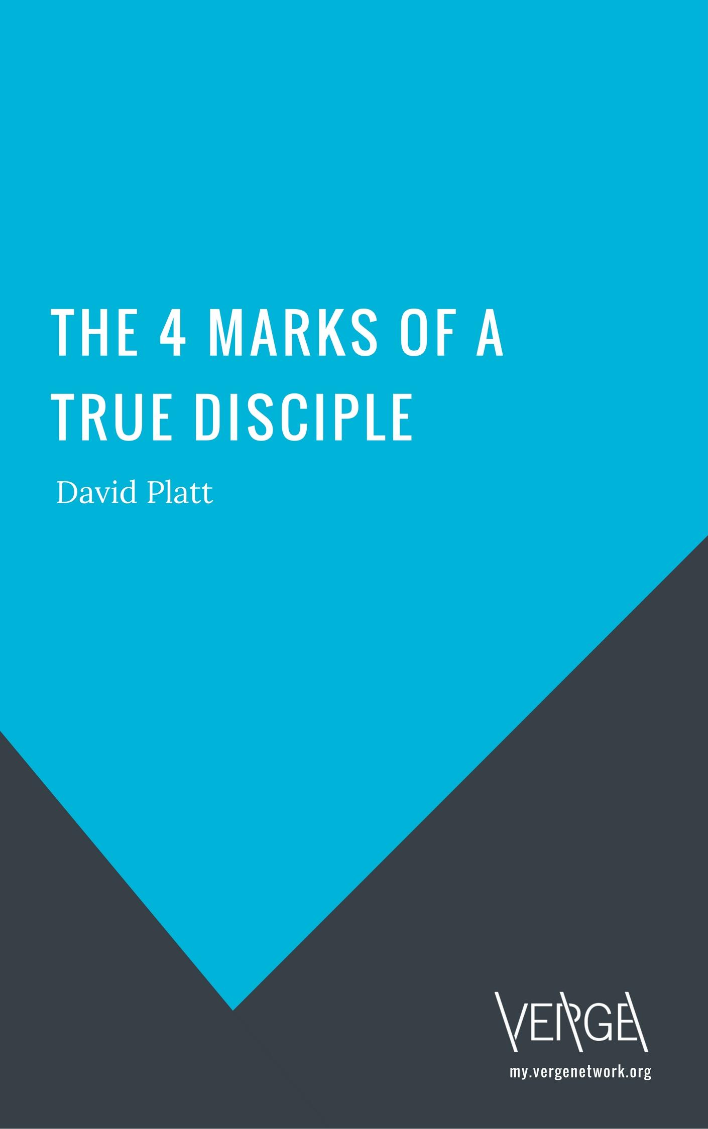 cover-4-marks-of-a-true-disciple-platt