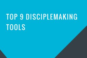 report-top-9-disciplemaking-tools-cover-1-1